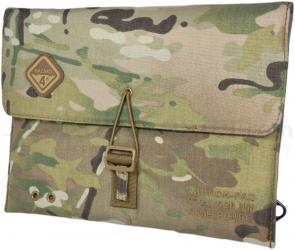 Hazard 4 Launch Pad Tactical iPad Sleeve, MultiCam