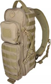 Hazard 4 Evac Plan B Sling Pack, Coyote