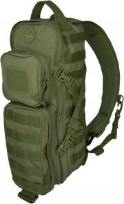 Hazard 4 Evac Plan B Sling Pack, OD Green