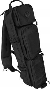 Hazard 4 Evac TakeDown Sling Pack, Black