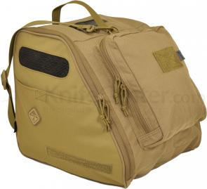 Hazard 4 Boot Bunker Boot Isolation Bag, Coyote