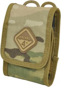 Hazard 4 Big-Koala Smartphone and Gear Case, MultiCam