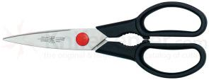 Zwilling J.A. Henckels TWIN L Kitchen Shears