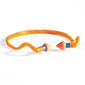 Howard Leight Quiet Band w/Reusable Pods
