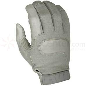 HWI CG400 Tactical Glove, Sage, SM