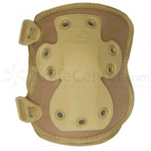 HWI NGE300 Next Generation Elbow Pads, Coyote Brown