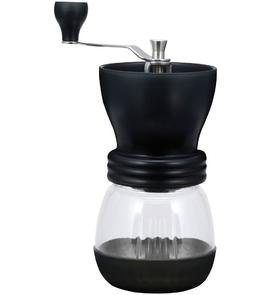Kyocera Advanced Ceramics Coffee Grinder
