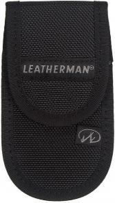 Leatherman 930381 Black Nylon Sheath