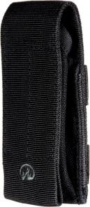 Leatherman 931005 Large MOLLE Sheath