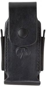 Leatherman Charge Premium Leather Sheath (931016)