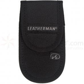 Leatherman 944420 Gray Nylon Sheath