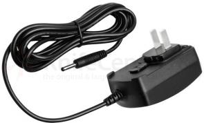 LED Lenser 880080 120V Wall Charger Fits H14R