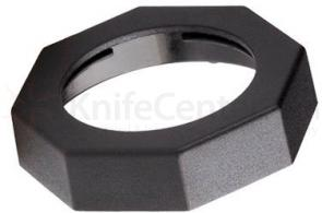 LED Lenser 880013 Roll Protection Fits L7, M7, MT7, M7R, P7, T7