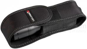 LED Lenser 880072 Cordura Sheath Fits M5, P5, V2