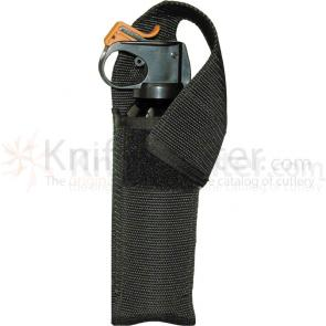Mace Bear Pepper Mace Holster (Mace NOT Included)