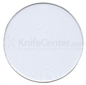 Maglite Charger Lens