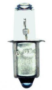 MagLite Magnum Star Xenon Bulb For 6-Cell C or D Flashlights