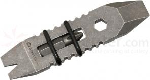 Maserin 905/D Pocket Tool Saw Multifunctional Pry Tool