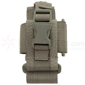 Maxpedition 0103F CP-S Small Cell Holster, Foliage Green
