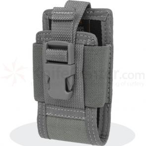 Maxpedition 0109F 4.5in. Clip-On Phone Holster, Foliage Green