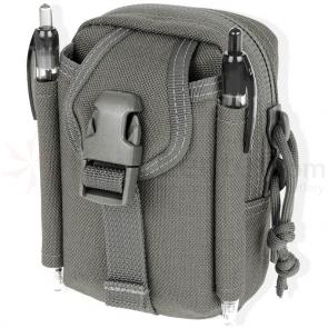 Maxpedition 0308F M-2 Waistpack, Foliage Green