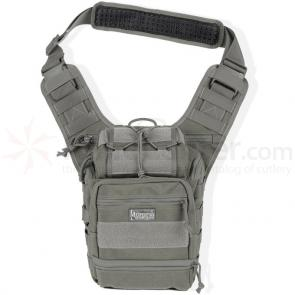 Maxpedition 0424F Colossus Versipack, Foliage Green