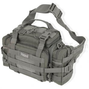 Maxpedition 0426F Sabercat Versipack, Foliage Green
