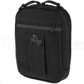Maxpedition 0481B JK-2 Concealed Carry Pouch, Large, Black