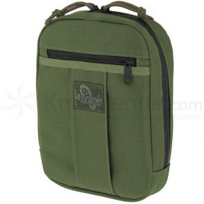 Maxpedition 0481G JK-2 Concealed Carry Pouch, Large, OD Green
