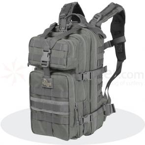 Maxpedition 0513F Falcon-II Backpack, Foliage Green