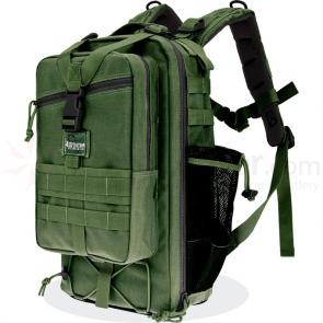Maxpedition 0517G Pygmy Falcon-II Backpack, OD Green
