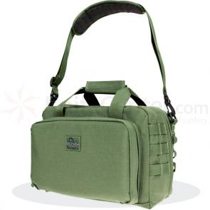 Maxpedition 0617G Methuselah Gear Bag (Medium), OD Green
