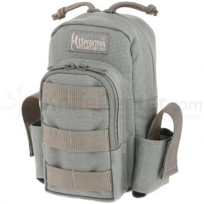 Maxpedition 1601F Tactical Handheld Computer Case, Foliage Green
