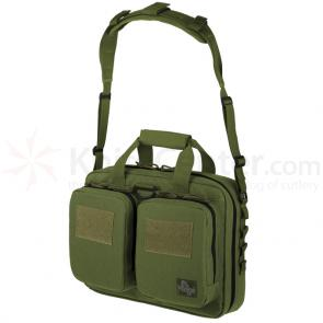 Maxpedition 2259G Spatha Laptop Case, Small, OD Green
