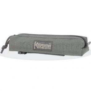 Maxpedition 3301F Cocoon Pouch, Foliage Green