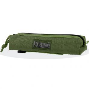 Maxpedition 3301G Cocoon Pouch, OD Green