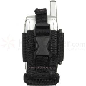 Maxpedition 0103B CP-S Small Cell Holster, Black
