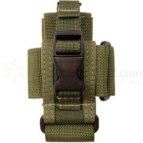 Maxpedition 0103G CP-S Small Cell Holster, OD Green