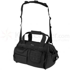 Maxpedition 0657B Handler Kit Bag, Small, Black