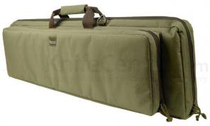Maxpedition 1106G Discreet Gun Case 42 inch Long, OD Green