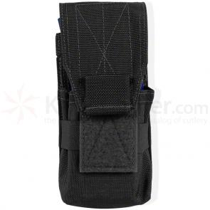 Maxpedition 1465B M14/M1A Magazine Pouch, Black