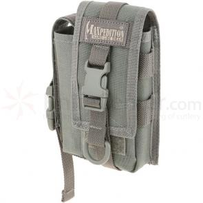 Maxpedition PT1030F TC-6 Waistpack Pouch, Foliage Green