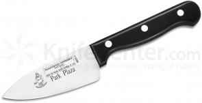 Messermeister Park Plaza 4 inch Petite Chef's Knife