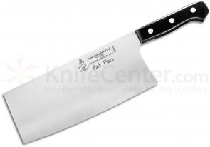 Messermeister Park Plaza 8 inch Chinese Cleaver Knife