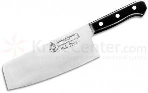 Messermeister Park Plaza 7 inch Vegetable Knife