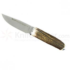 Muela Stag Fixed Blade Hunter