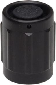 NexTORCH D6 Push Button Switch