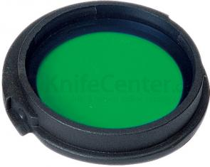 NexTORCH GF Green Filter