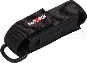 NexTORCH V1335 Holster