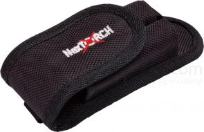 NexTORCH V2560 Holster